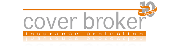 Cover Broker - Insurance Protection - Salerno